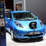 The 13 major clean energy breakthroughs of 2013