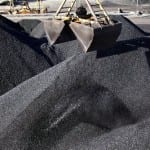 Aurizon write downs signal end for Hancock's Galilee Basin coal projects