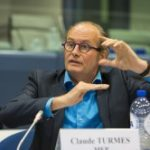 How fossil fuel lobby tried to destroy EU climate policy