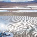 Big solar conference: What does 2GW of solar thermal look like?