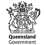 EOI open for NQ Clean Energy Hub