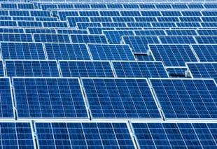 rsz_solar_panels_side_310_213
