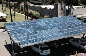 solarEVmacCastle