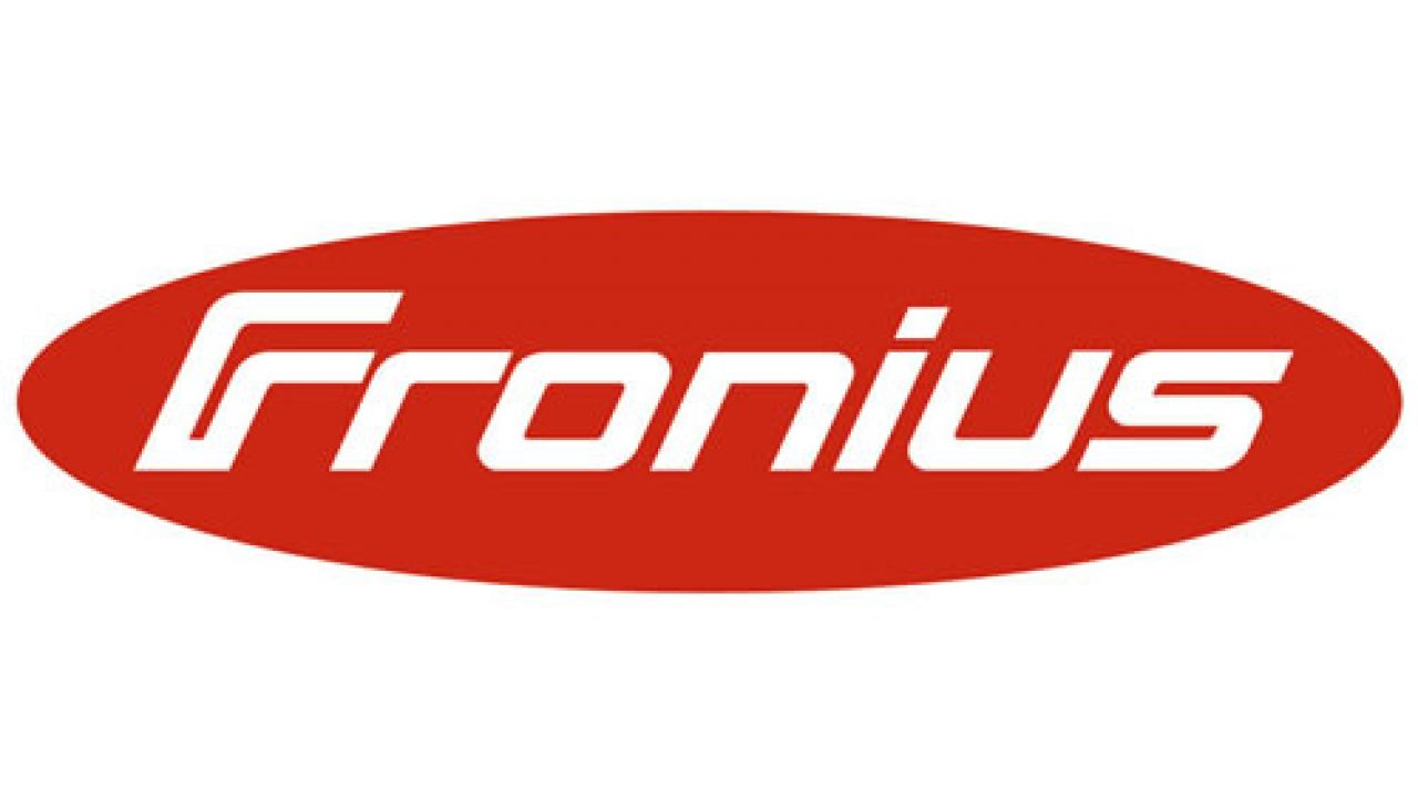 Fronius Australia announces a new sales partnership with Taspac Energy |  RenewEconomy