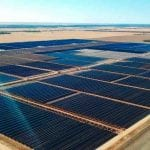 Victoria wind and solar farms warned of curtailment