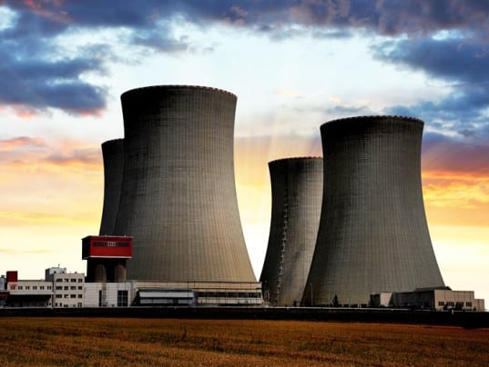 nuclear lobby identifies preferred sites for 20 nukes in australia