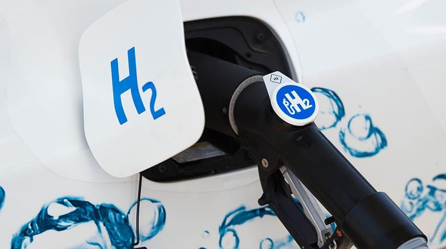 hydrogen car national strategy coag refuelling h2 - optimised
