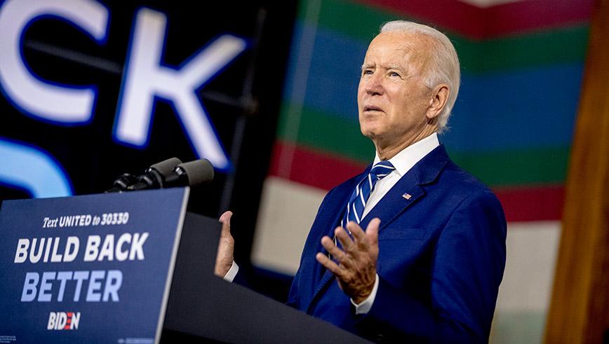 Joe Biden us presidency climate policy election donald trump -optimised
