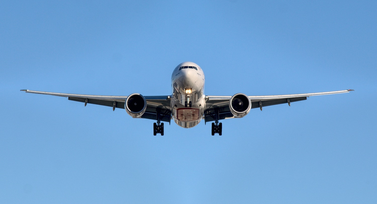 RenewEconomy: Airbus envisions green hydrogen-powered flights by early 2030s.